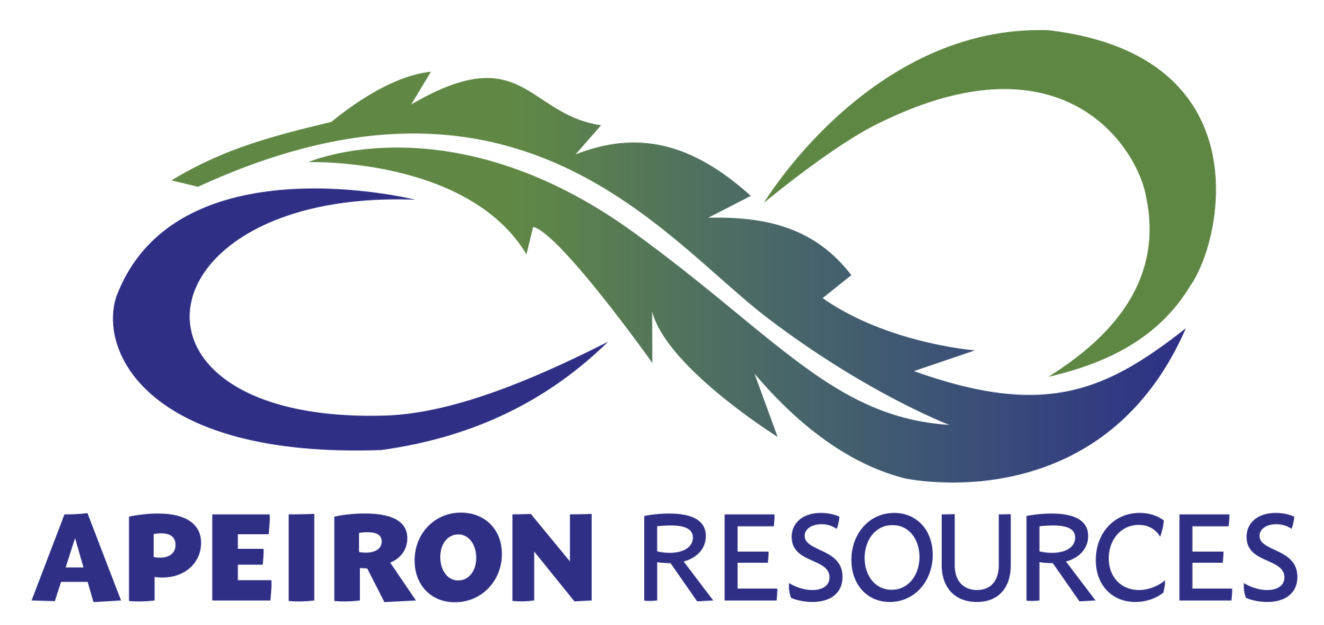 Apeiron Resources