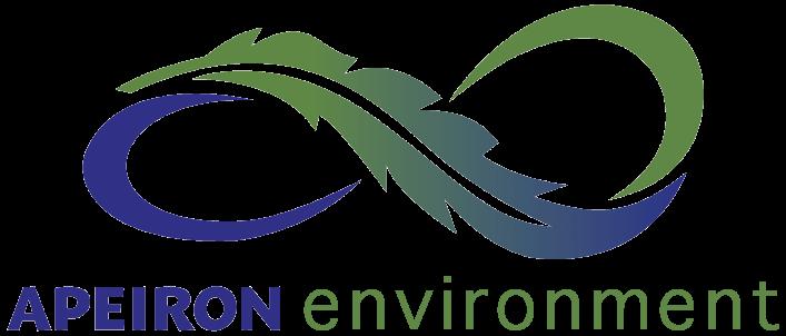 apeiron_environment